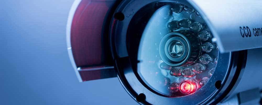 Surveillance-Solutions-CCTV_i1140